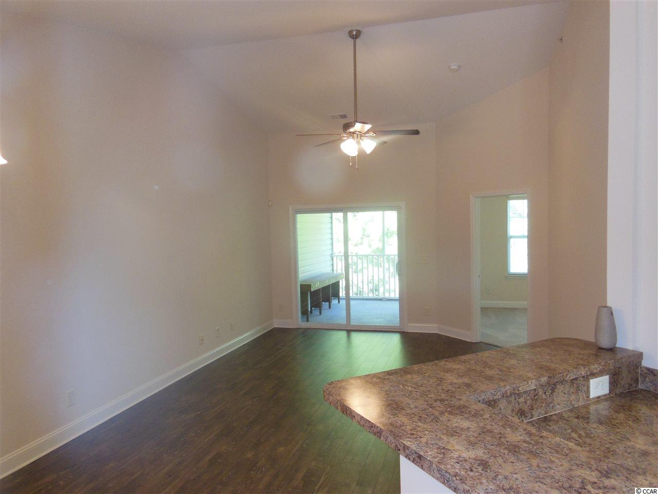 Another property at  THE PRESERVE @ ST JAMES offered by Myrtle Beach real estate agent