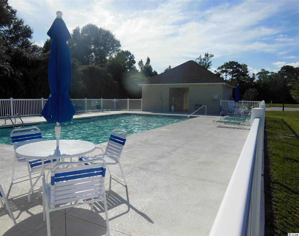 Contact your real estate agent to view this  THE PRESERVE @ ST JAMES condo for sale