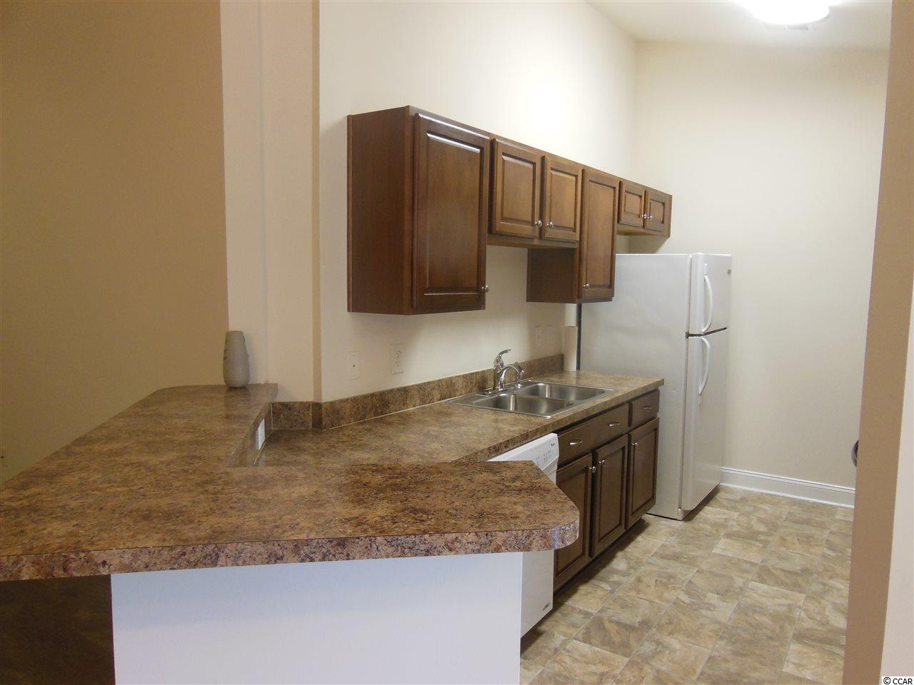 Contact your Realtor for this 3 bedroom condo for sale at  THE PRESERVE @ ST JAMES