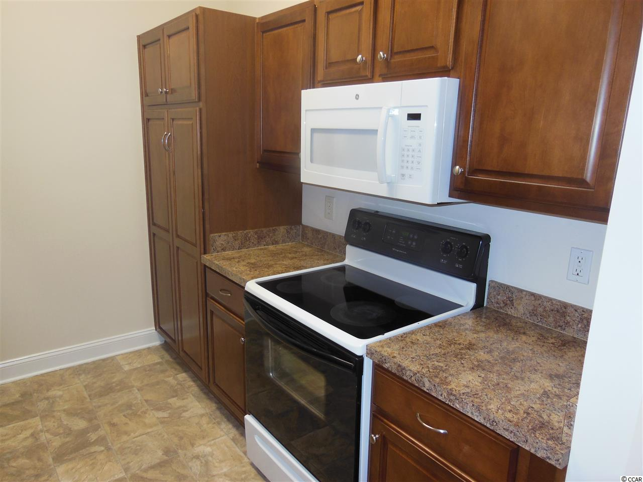 condo for sale at  THE PRESERVE @ ST JAMES for $113,900