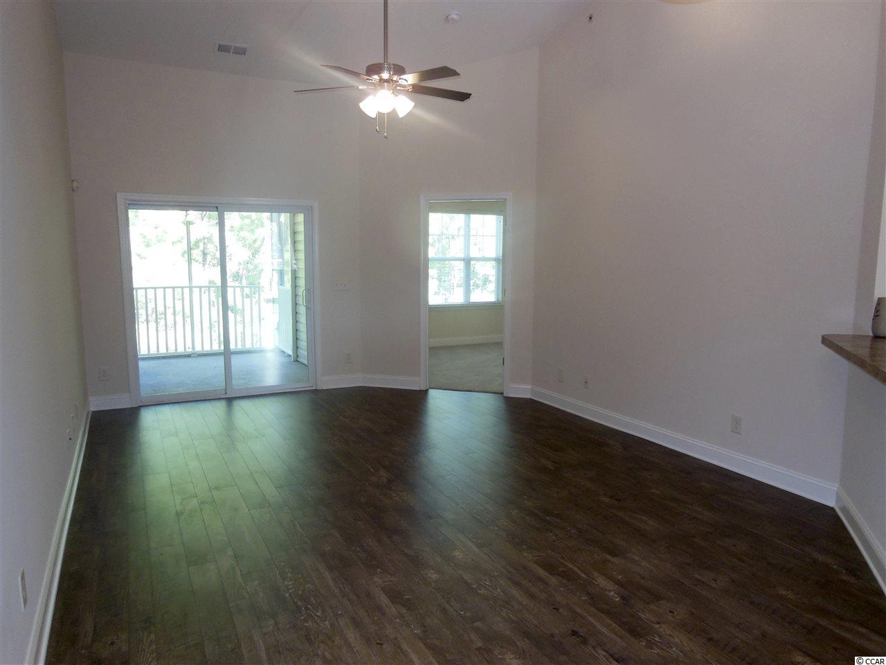 condo for sale at  THE PRESERVE @ ST JAMES at 200 PORT SMITH DR Myrtle Beach, SC