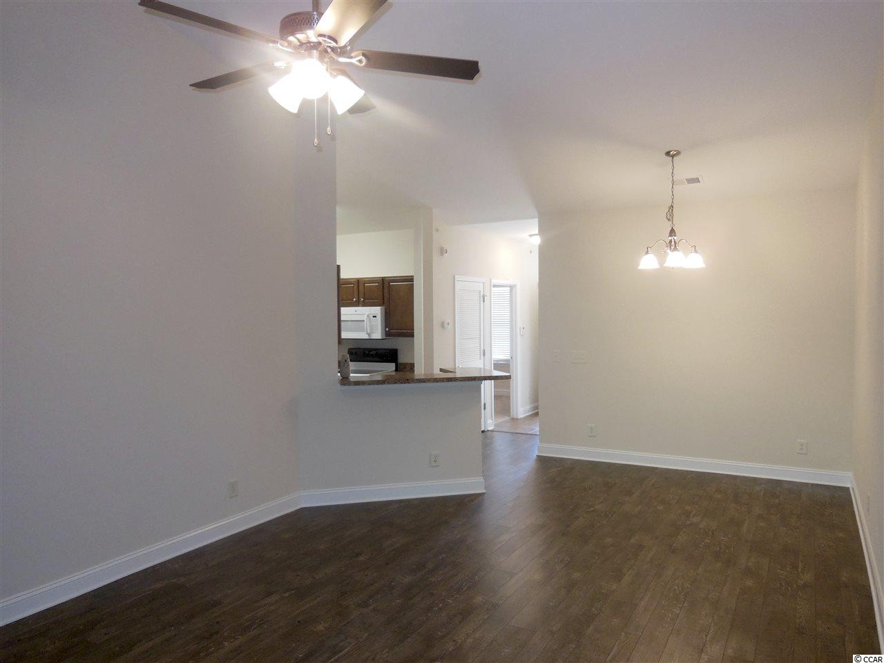 MLS #1716722 at  THE PRESERVE @ ST JAMES for sale
