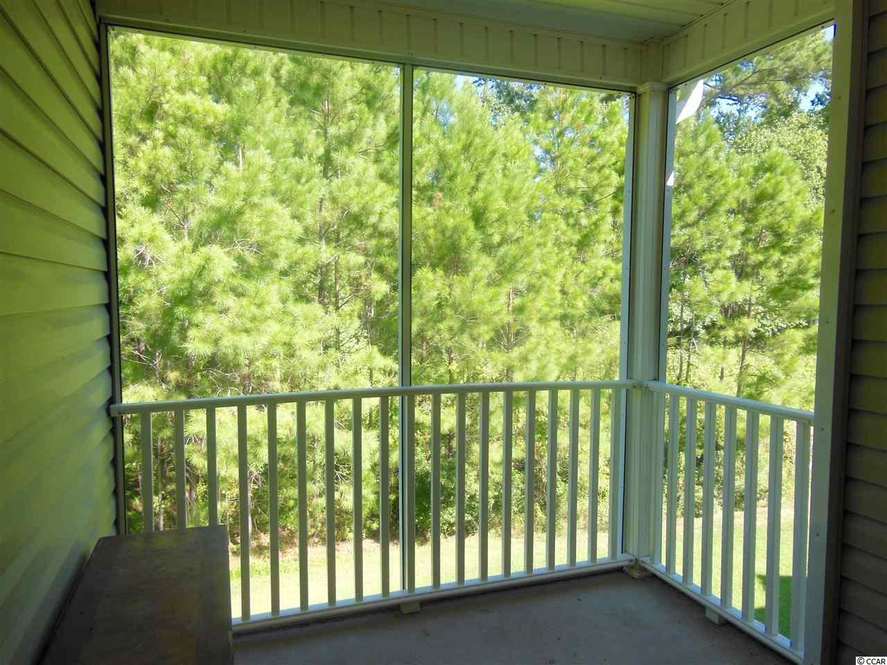 Real estate for sale at  THE PRESERVE @ ST JAMES - Myrtle Beach, SC