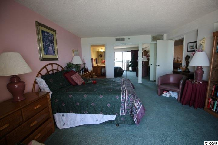 condo at  The Oceans for $174,900