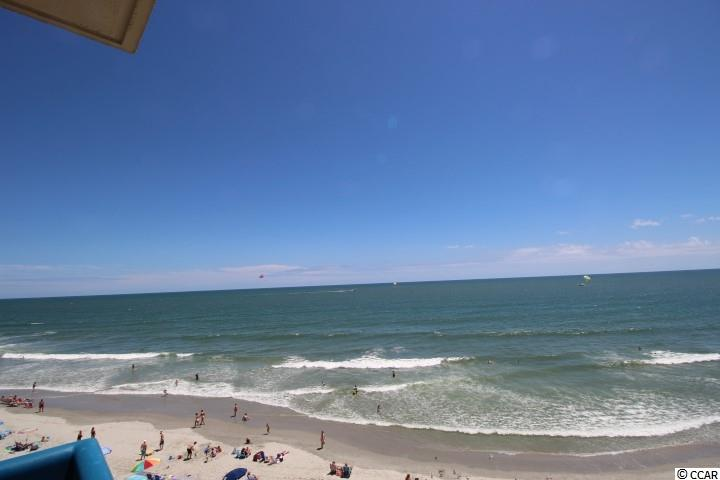 Have you seen this  The Oceans property for sale in North Myrtle Beach