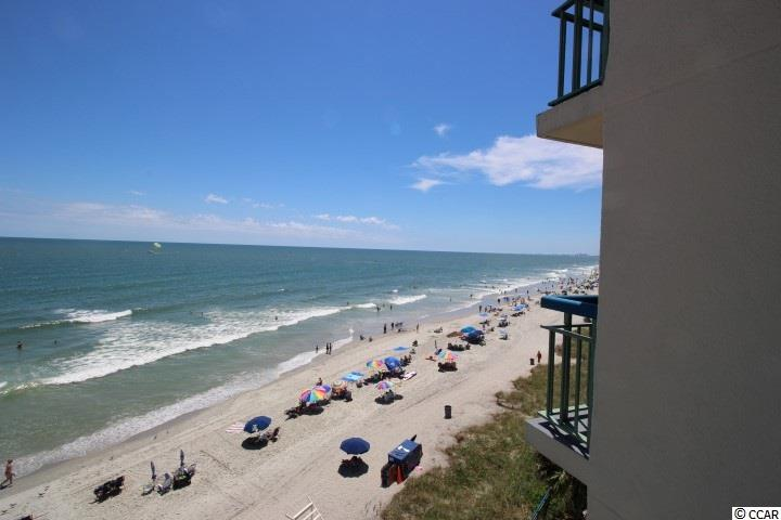 Contact your Realtor for this 2 bedroom condo for sale at  The Oceans