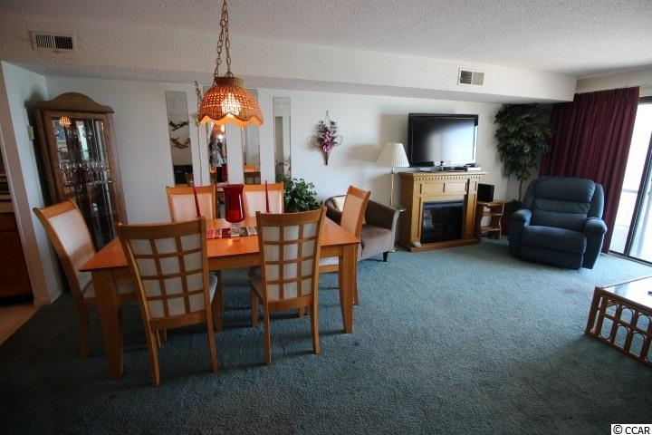 MLS #1716724 at  The Oceans for sale