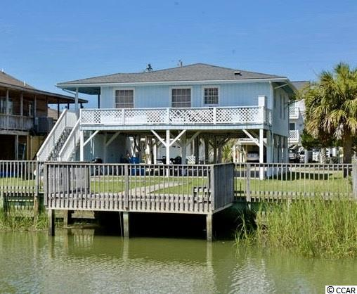 Detached MLS:1716727   318 47th Ave N North Myrtle Beach SC