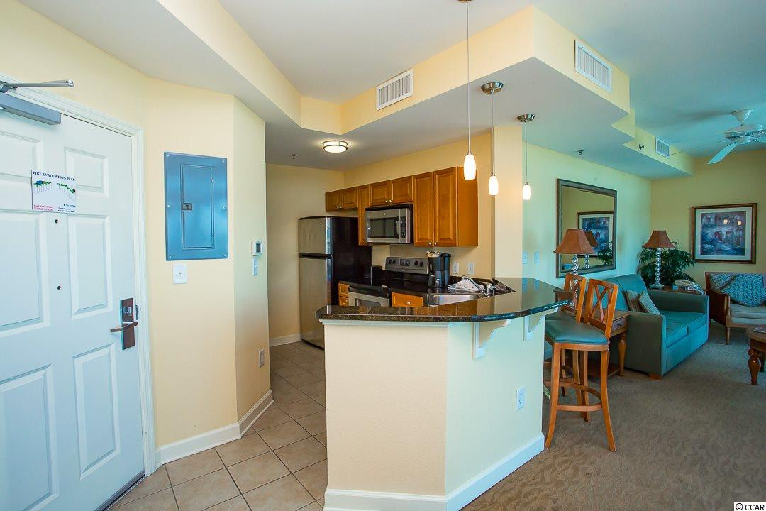 The Horizon at 77th N. condo for sale in Myrtle Beach, SC