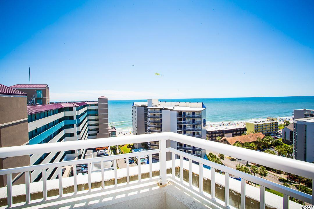 View this 1 bedroom condo for sale at  The Horizon at 77th N. in Myrtle Beach, SC