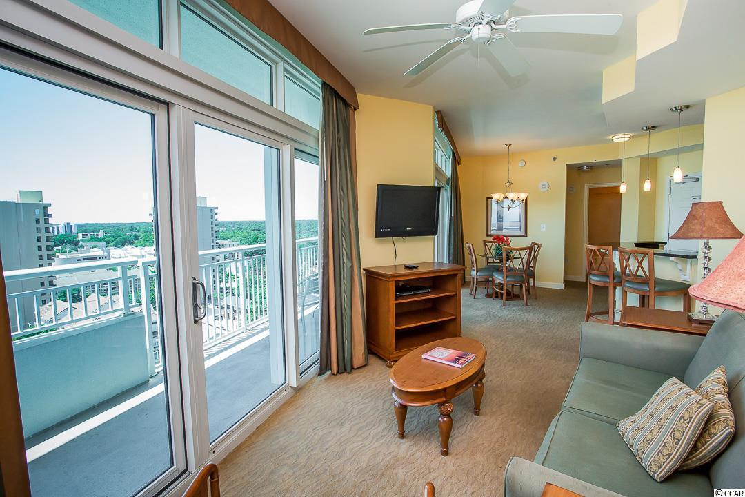 condo for sale at  The Horizon at 77th N. at 215 77th Avenue N Myrtle Beach, SC