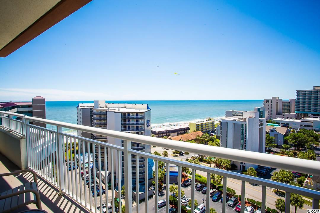 Real estate for sale at  The Horizon at 77th N. - Myrtle Beach, SC