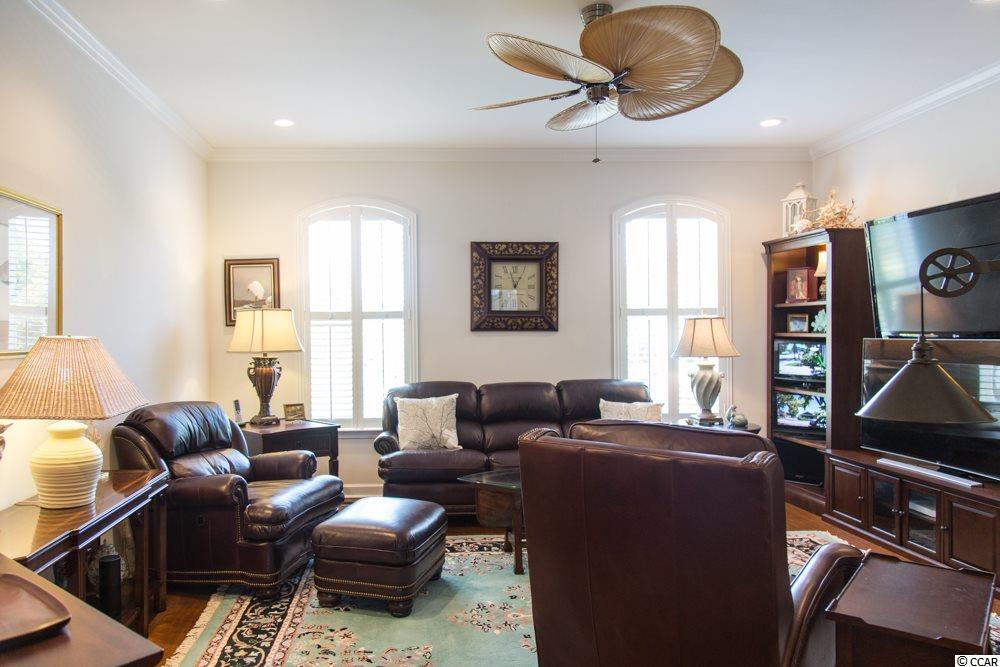 View this 2 bedroom condo for sale at  The Townhomes At Market Common in Myrtle Beach, SC