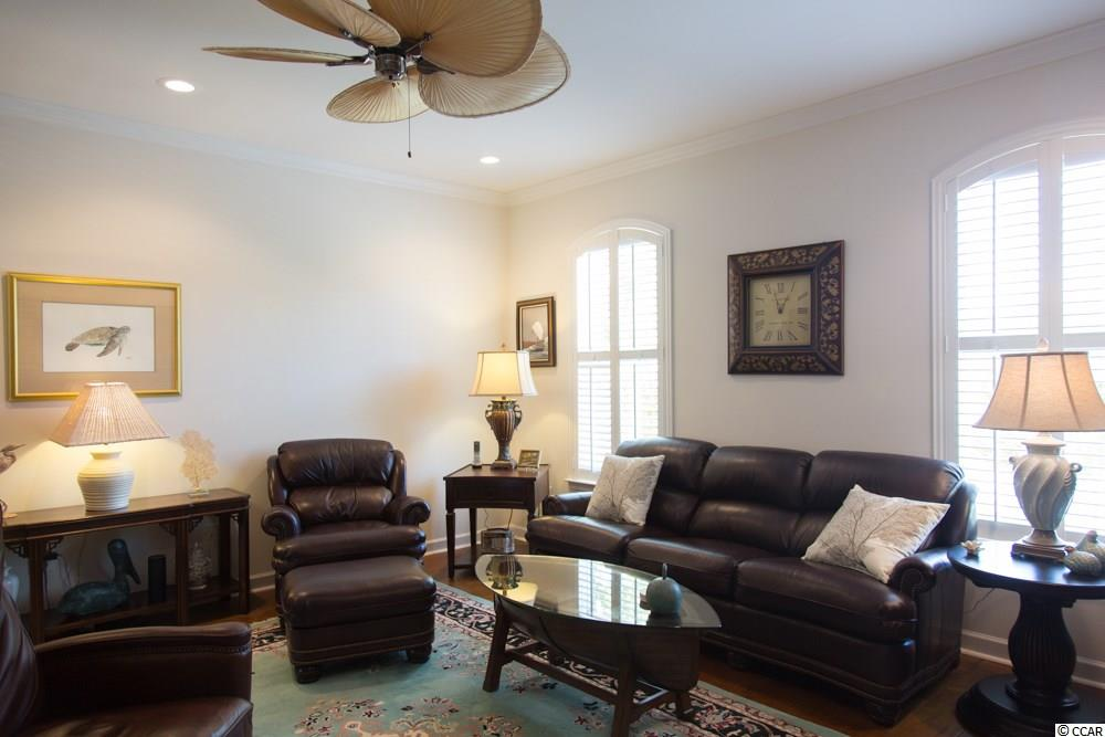 This property available at the  The Townhomes At Market Common in Myrtle Beach – Real Estate