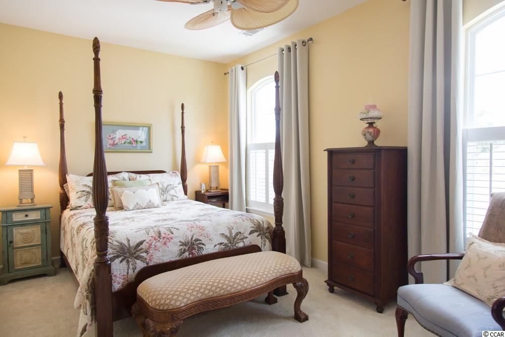 This 2 bedroom condo at  The Townhomes At Market Common is currently for sale