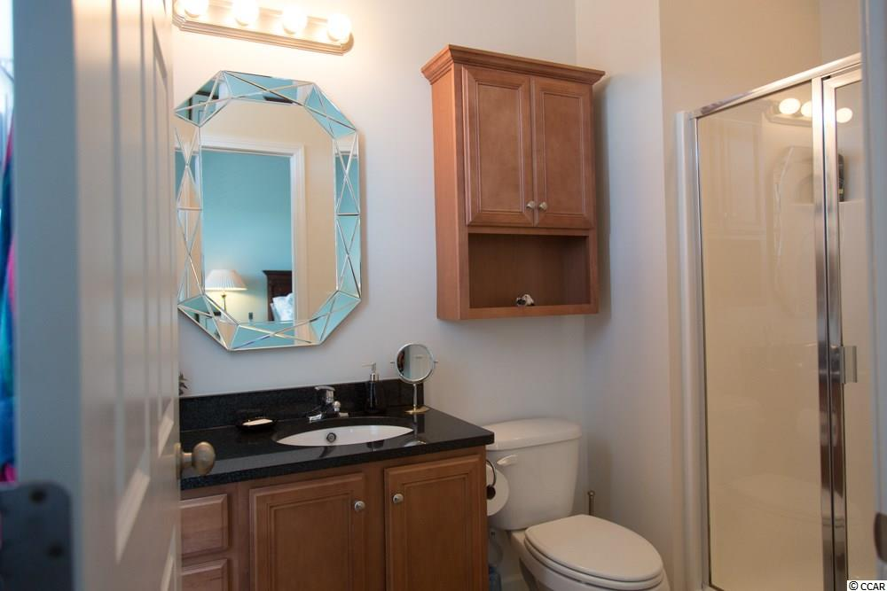 Have you seen this  The Townhomes At Market Common property for sale in Myrtle Beach
