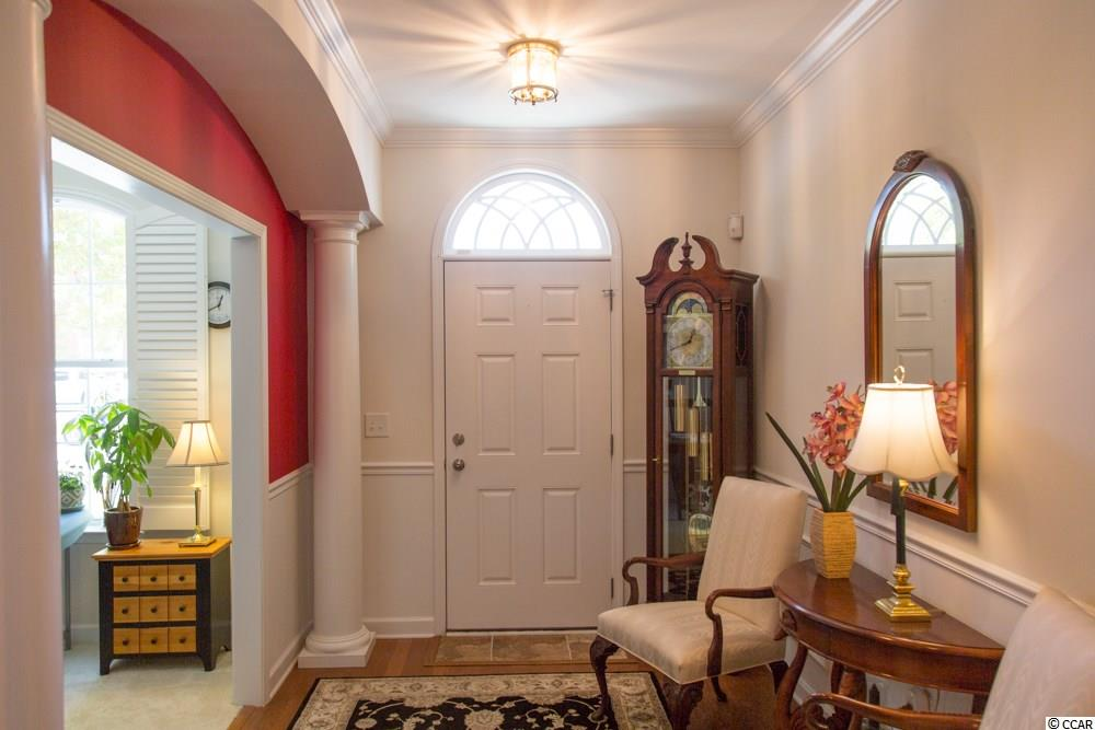 Another property at  The Townhomes At Market Common offered by Myrtle Beach real estate agent