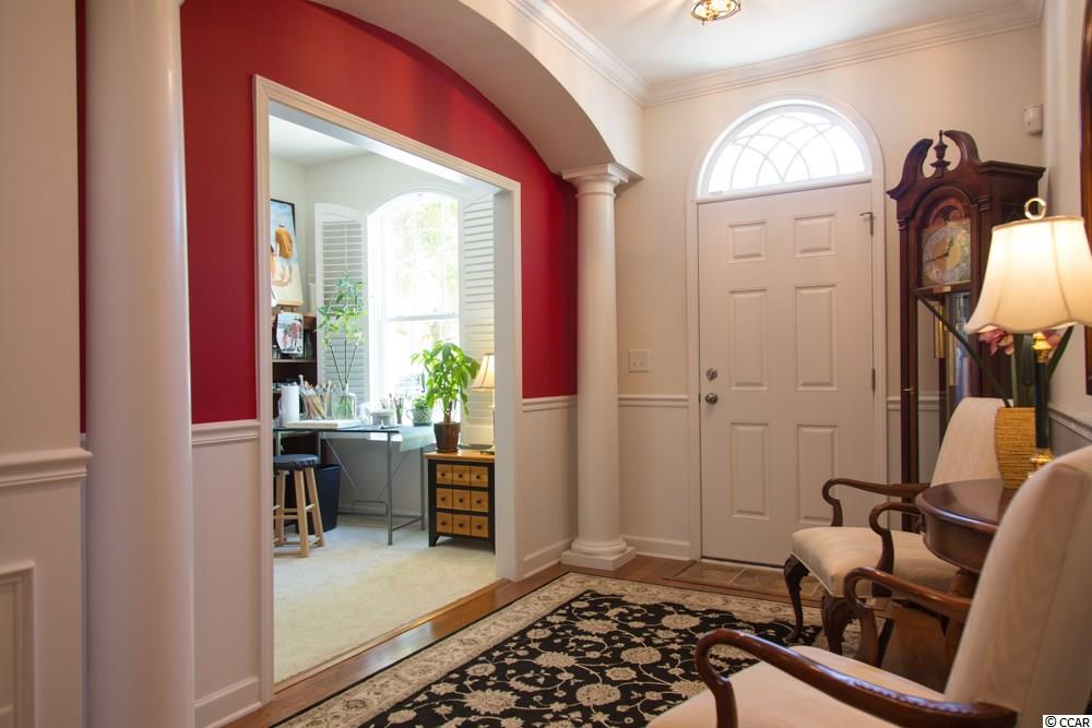 Contact your Realtor for this 2 bedroom condo for sale at  The Townhomes At Market Common