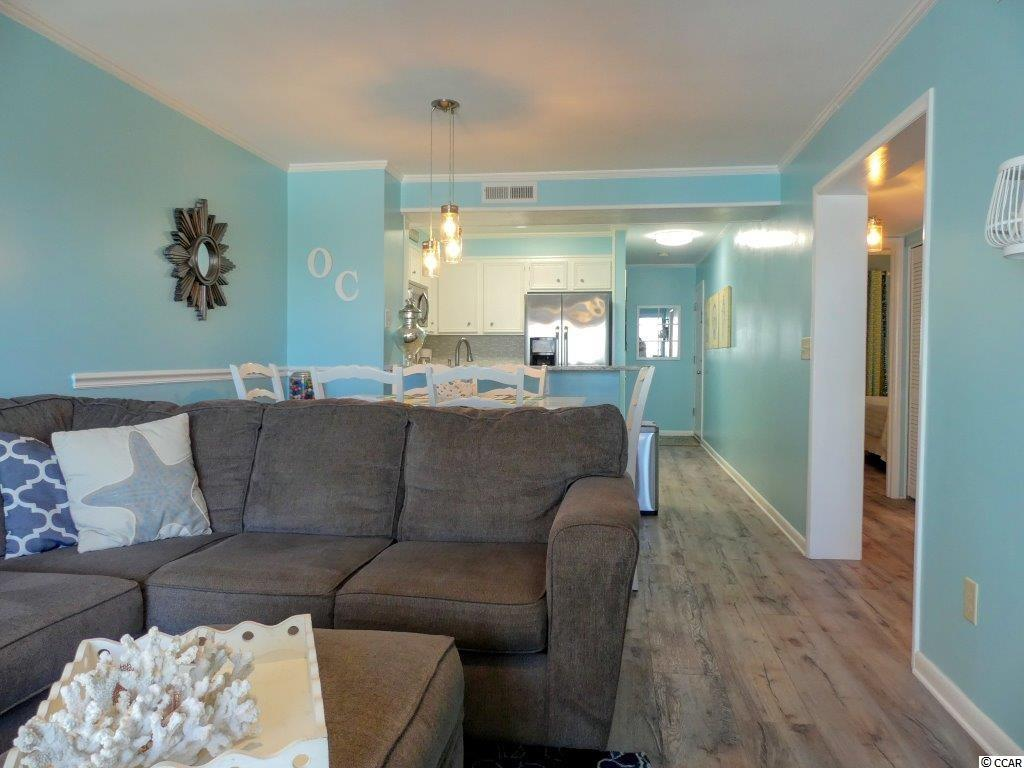 condo for sale at  Ocean Cove for $249,000