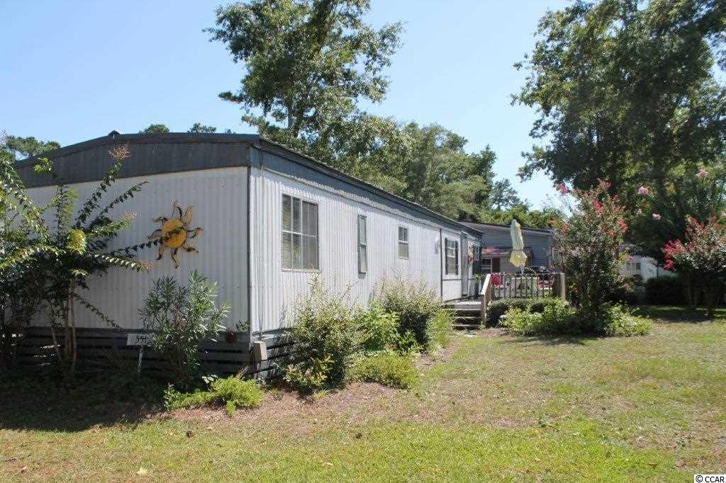 Another property at   Yarborough Village offered by Garden City Beach real estate agent