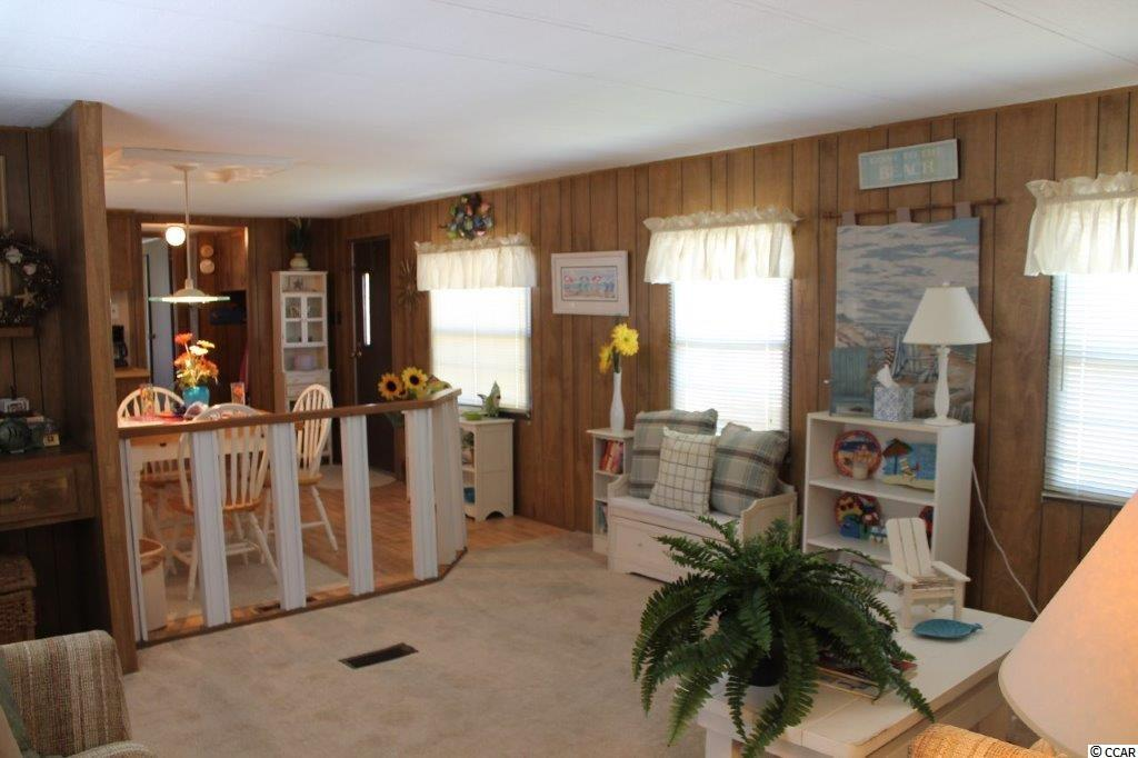 Real estate for sale at  Yarborough Village - Garden City Beach, SC