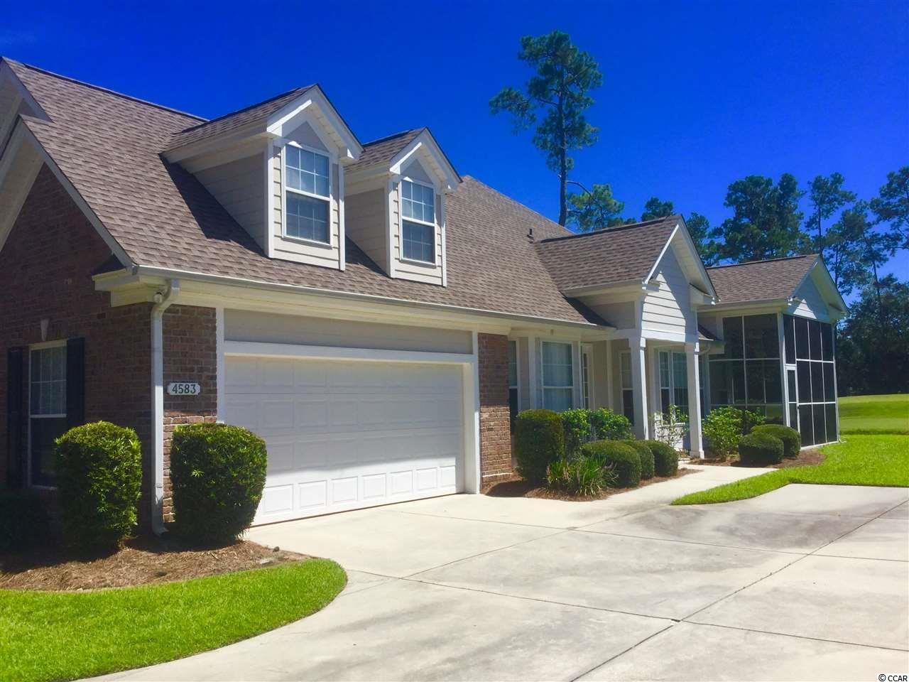 MLS#:1716749 One Story 4583 Painted Fern Ct