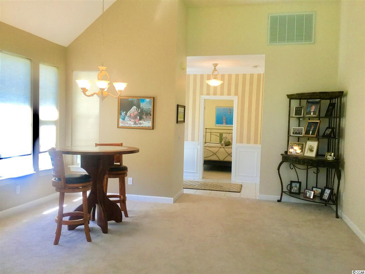 Real estate listing at  Grand Villa - Wachesaw East with a price of $214,900