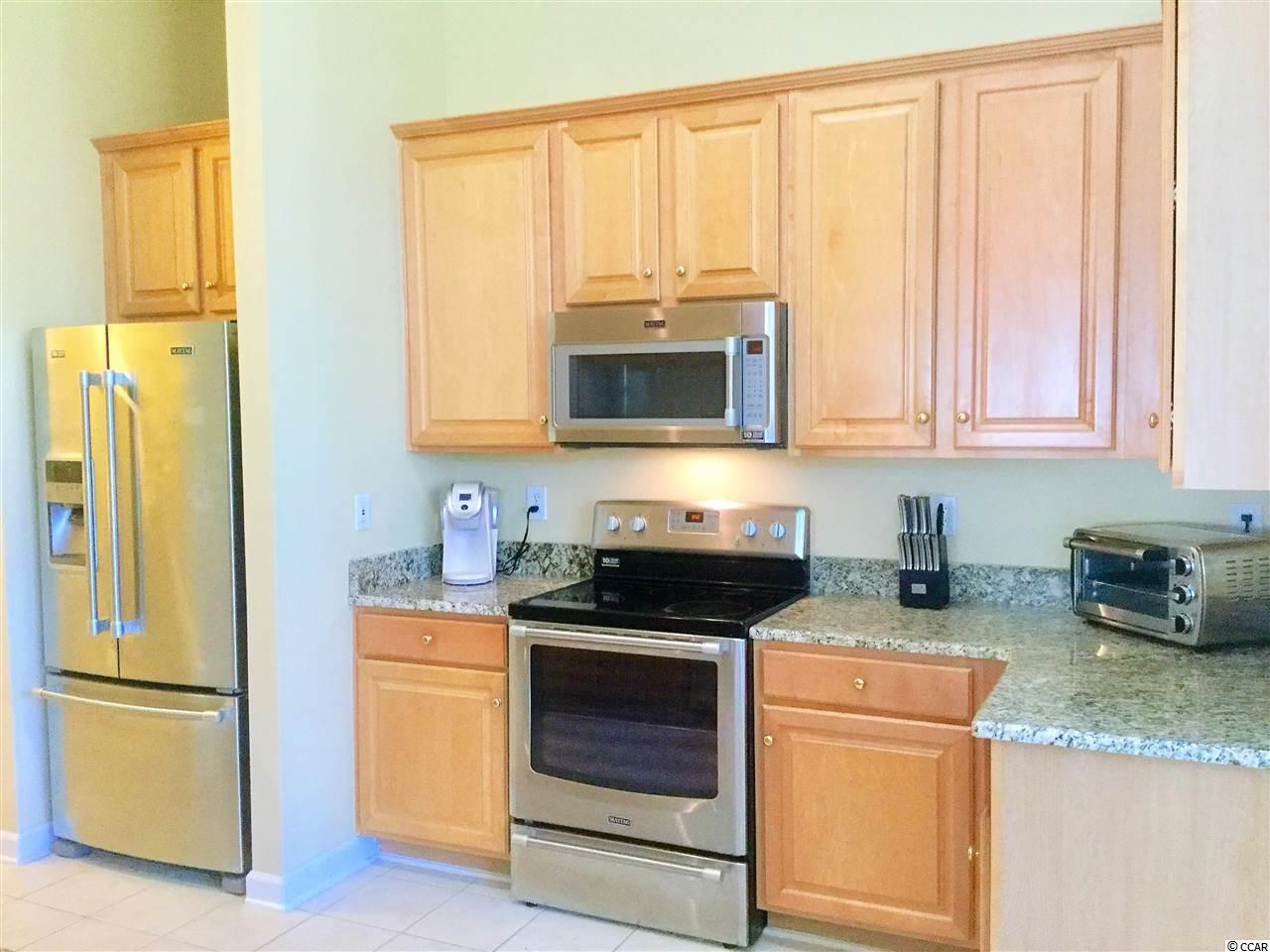 2 bedroom condo at 4583 Painted Fern Ct