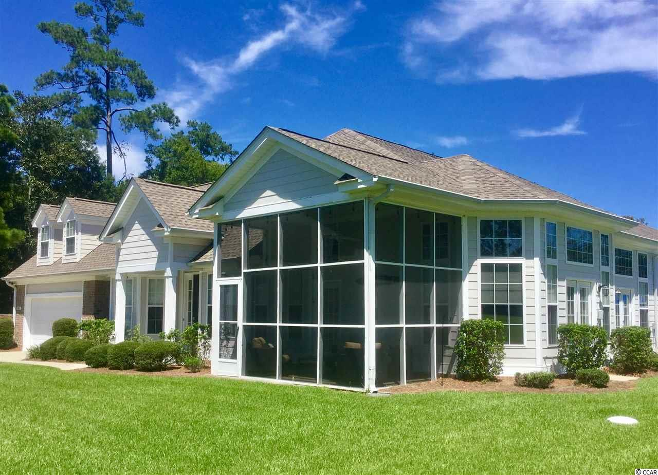 Have you seen this  Grand Villa - Wachesaw East property for sale in Murrells Inlet