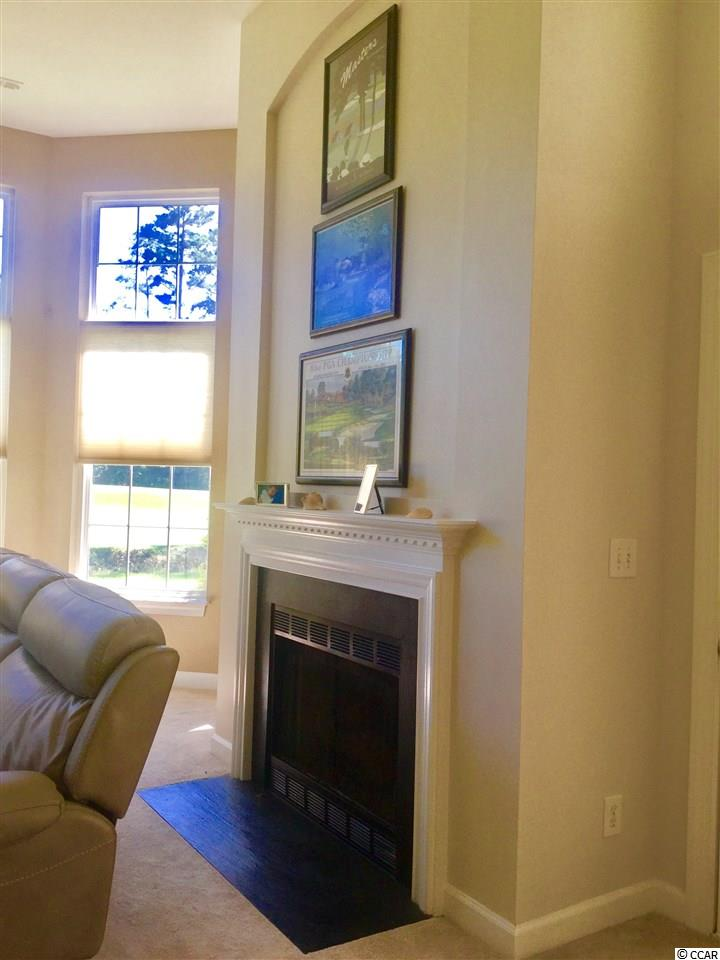 Grand Villa - Wachesaw East condo at 4583 Painted Fern Ct for sale. 1716749