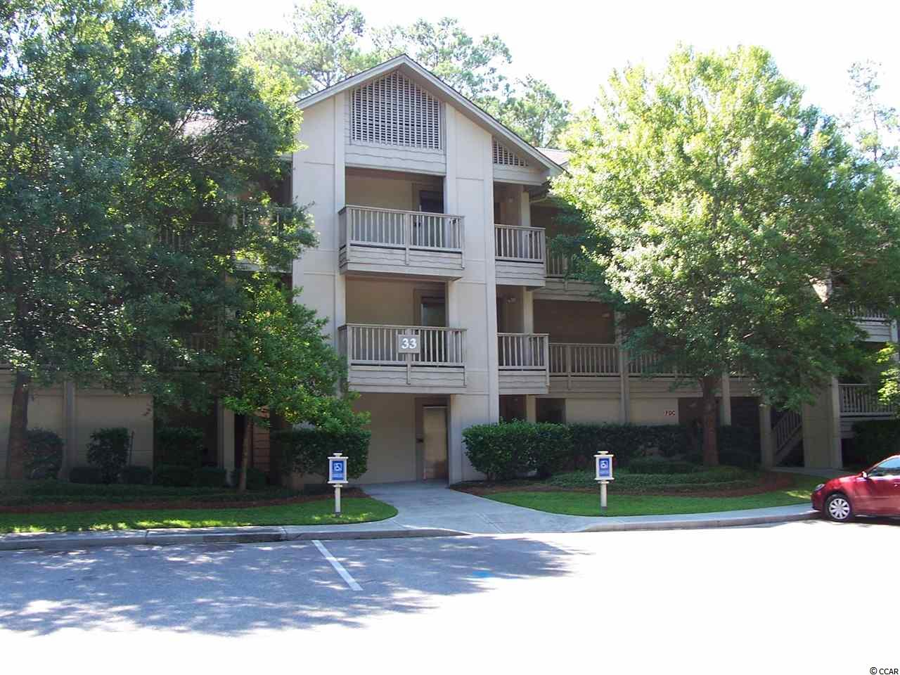 MLS#:1716759 Low-Rise 2-3 Stories 1551 Spinnaker Drive