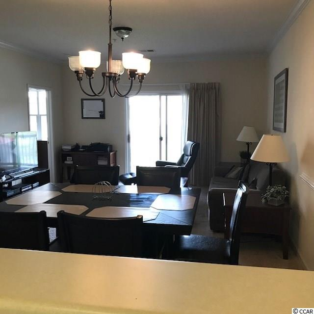 Real estate listing at  Kiskadee Parke with a price of $85,000