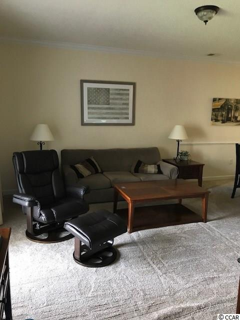 Check out this 2 bedroom condo at  Kiskadee Parke