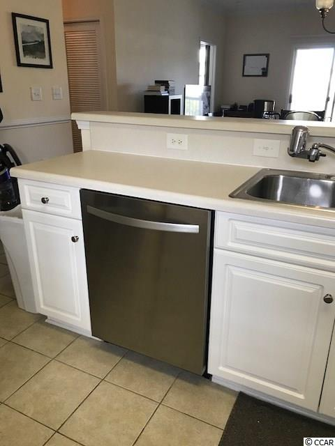 condo for sale at  Kiskadee Parke for $85,000