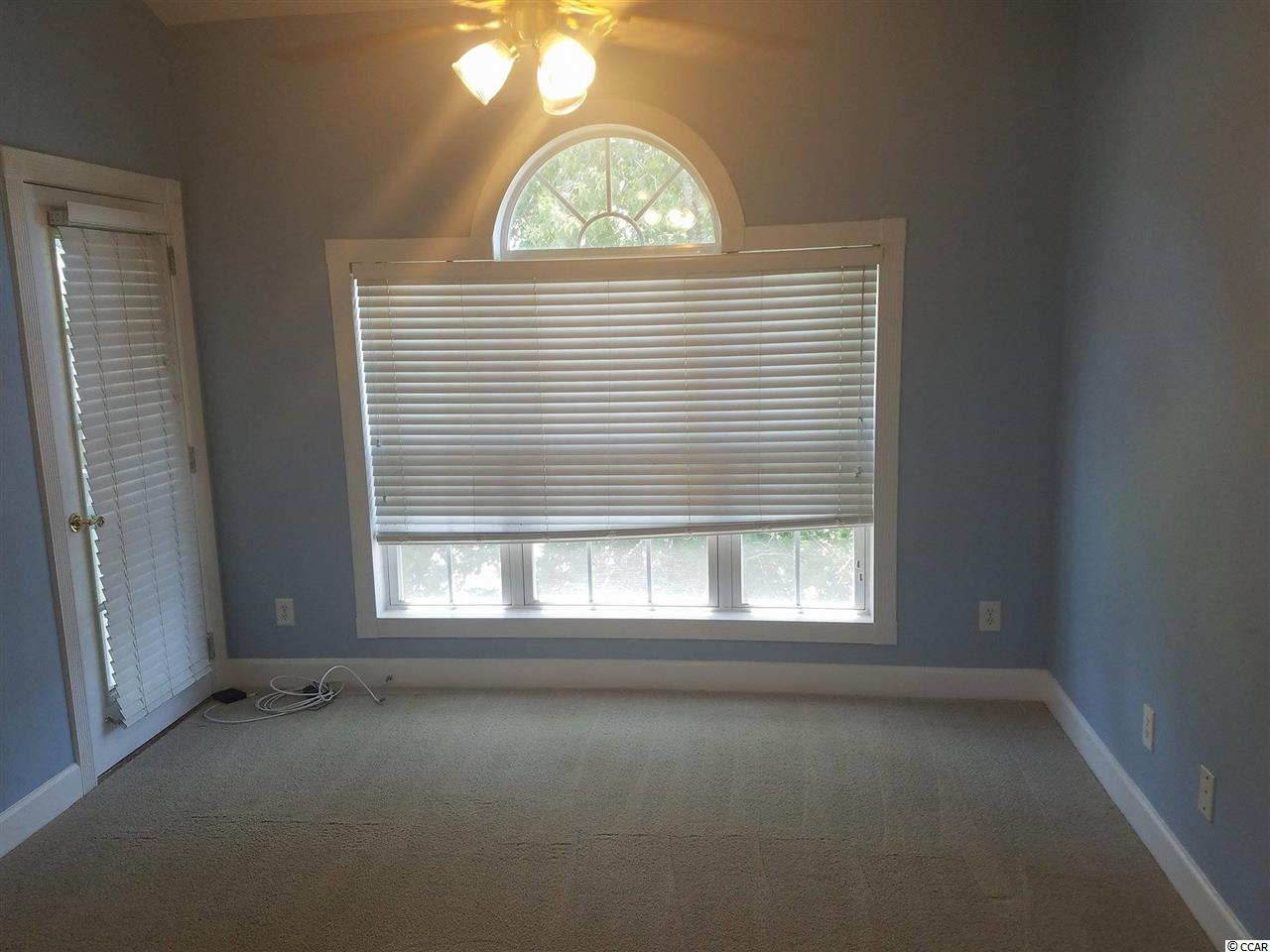 Real estate listing at  Magnolia Place with a price of $99,900