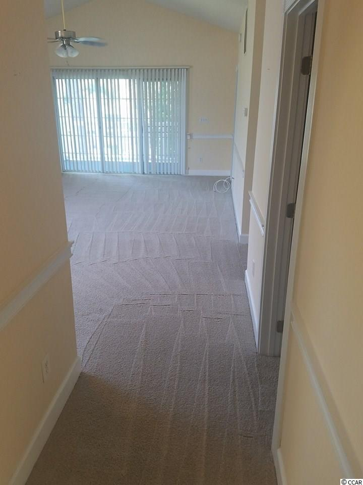 condo for sale at  Magnolia Place at 4631 Wild Iris Drive Myrtle Beach, SC