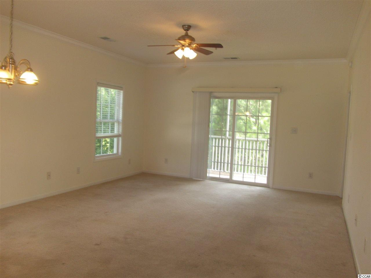 Another property at  Maddington II offered by Surfside Beach real estate agent