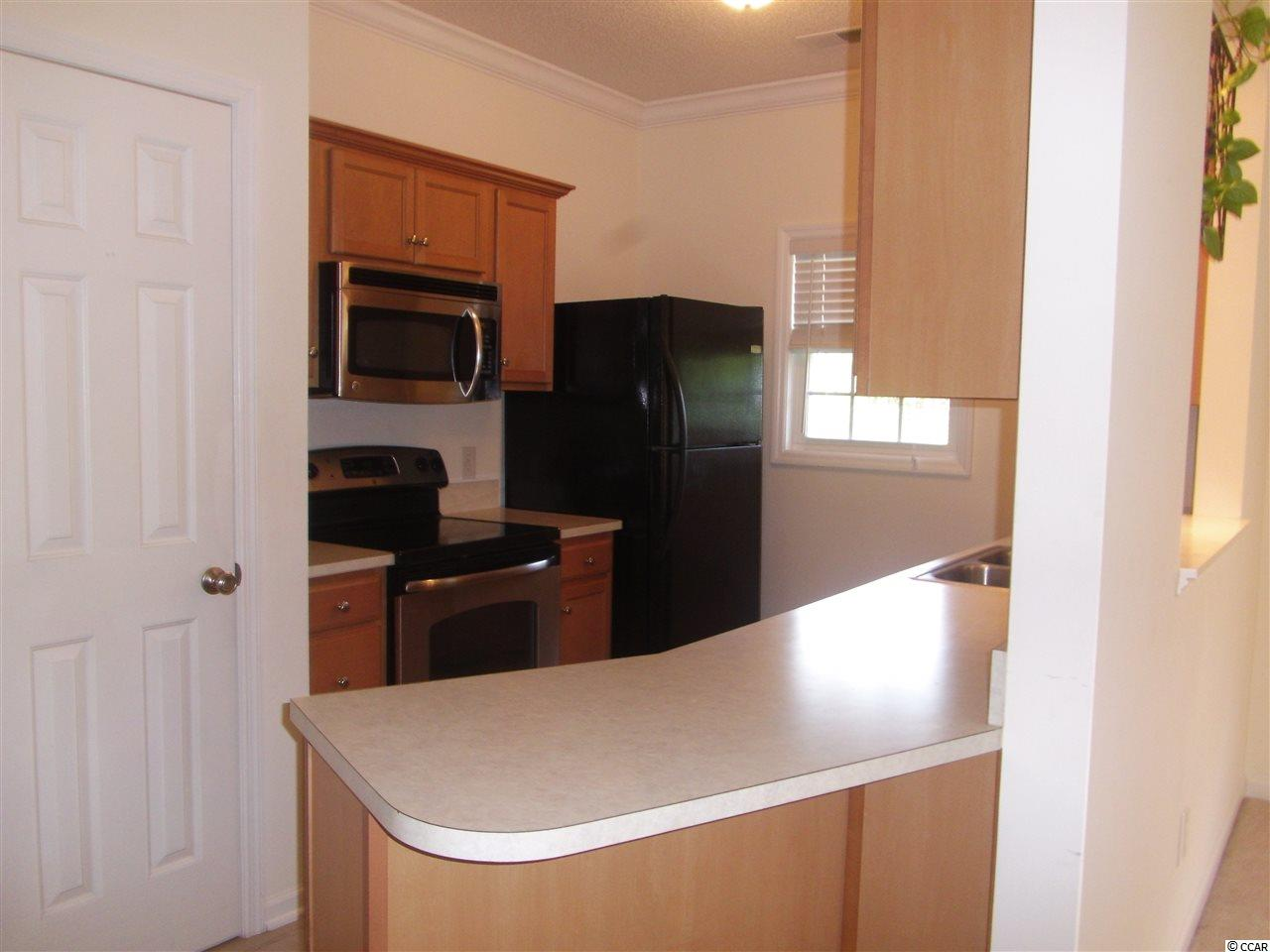 Contact your Realtor for this 3 bedroom condo for sale at  Maddington II