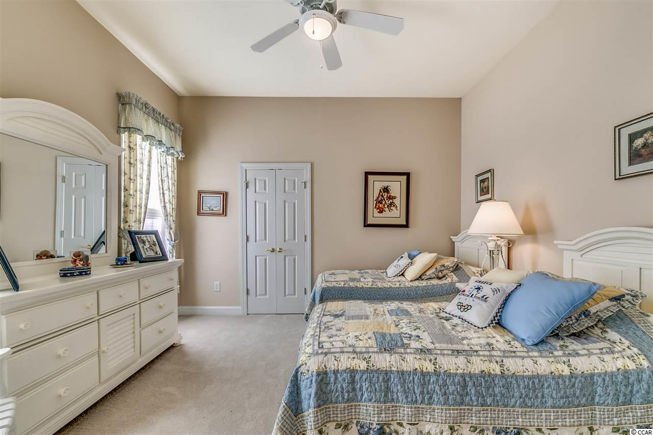 Additional photo for property listing at 9024 Loggerhead Court 9024 Loggerhead Court Myrtle Beach, South Carolina 29579 United States