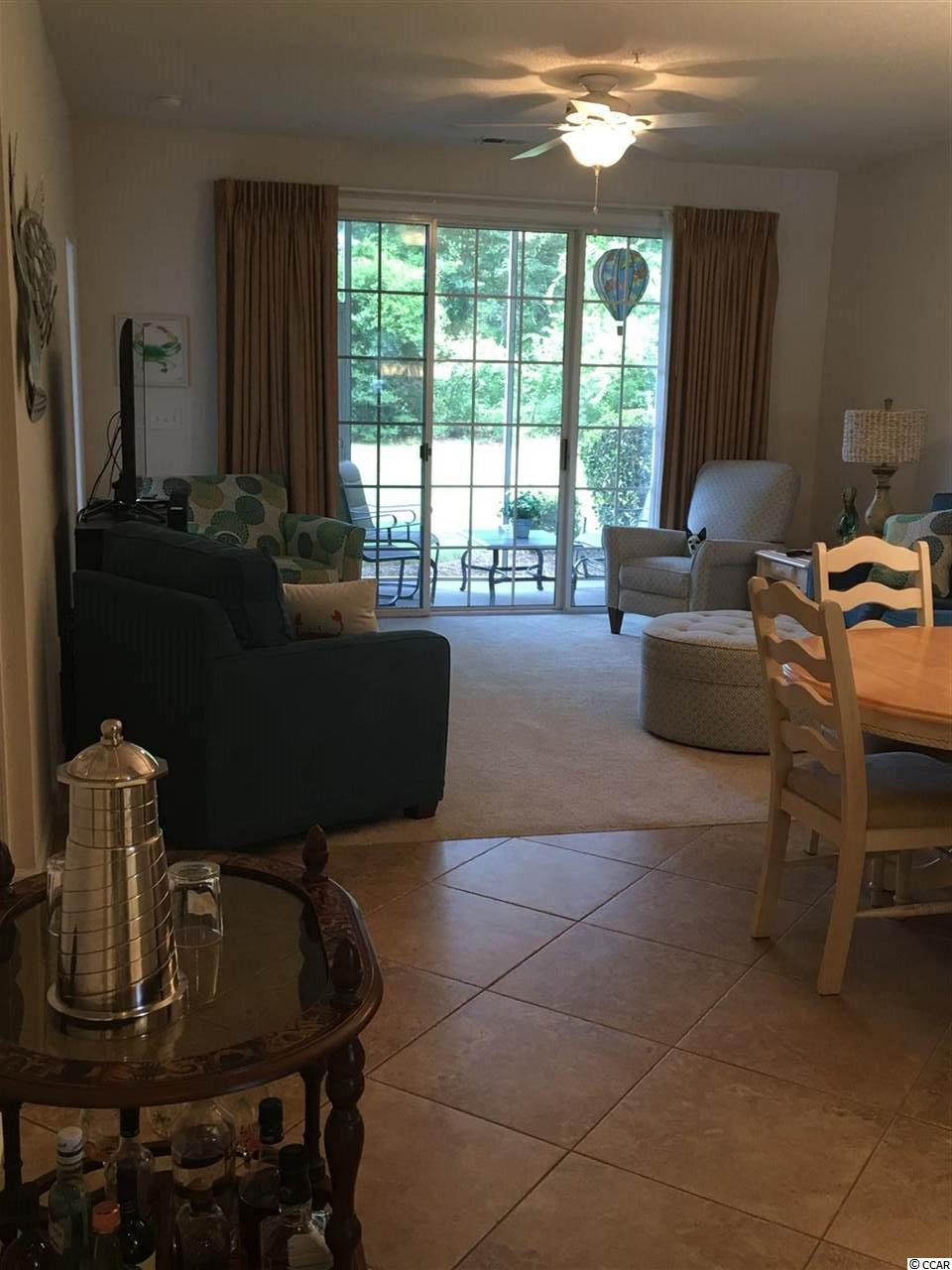 condo for sale at  Ironwood for $139,999
