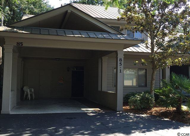 1716810 Masters Place Masters Place - Pawleys Plantati condo for sale – Pawleys Island Real Estate