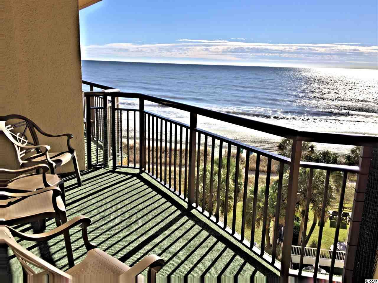 condo for sale at  Patricia Grand at 2710 N Ocean Blvd Myrtle Beach, SC