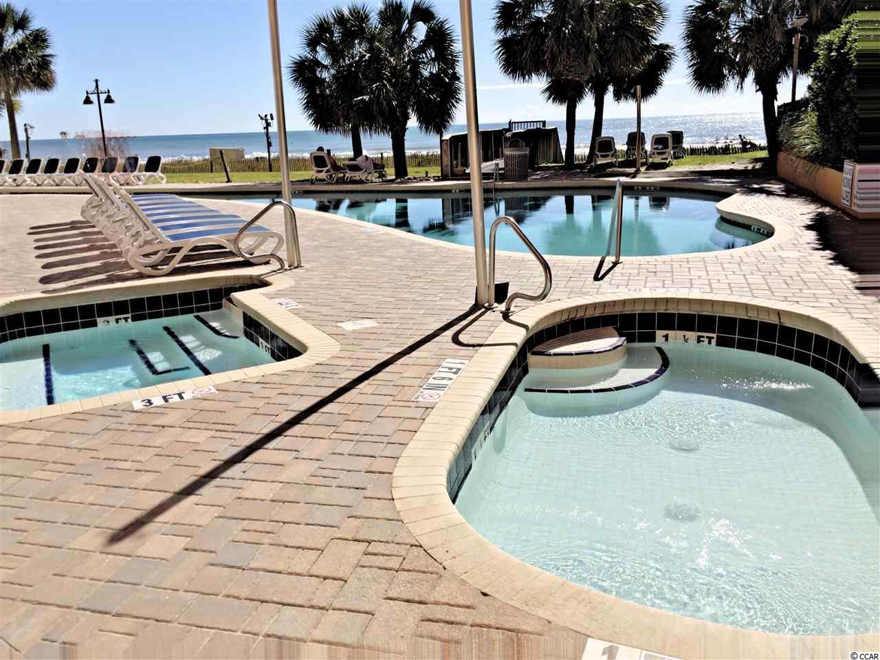 Another property at   Patricia Grand offered by Myrtle Beach real estate agent