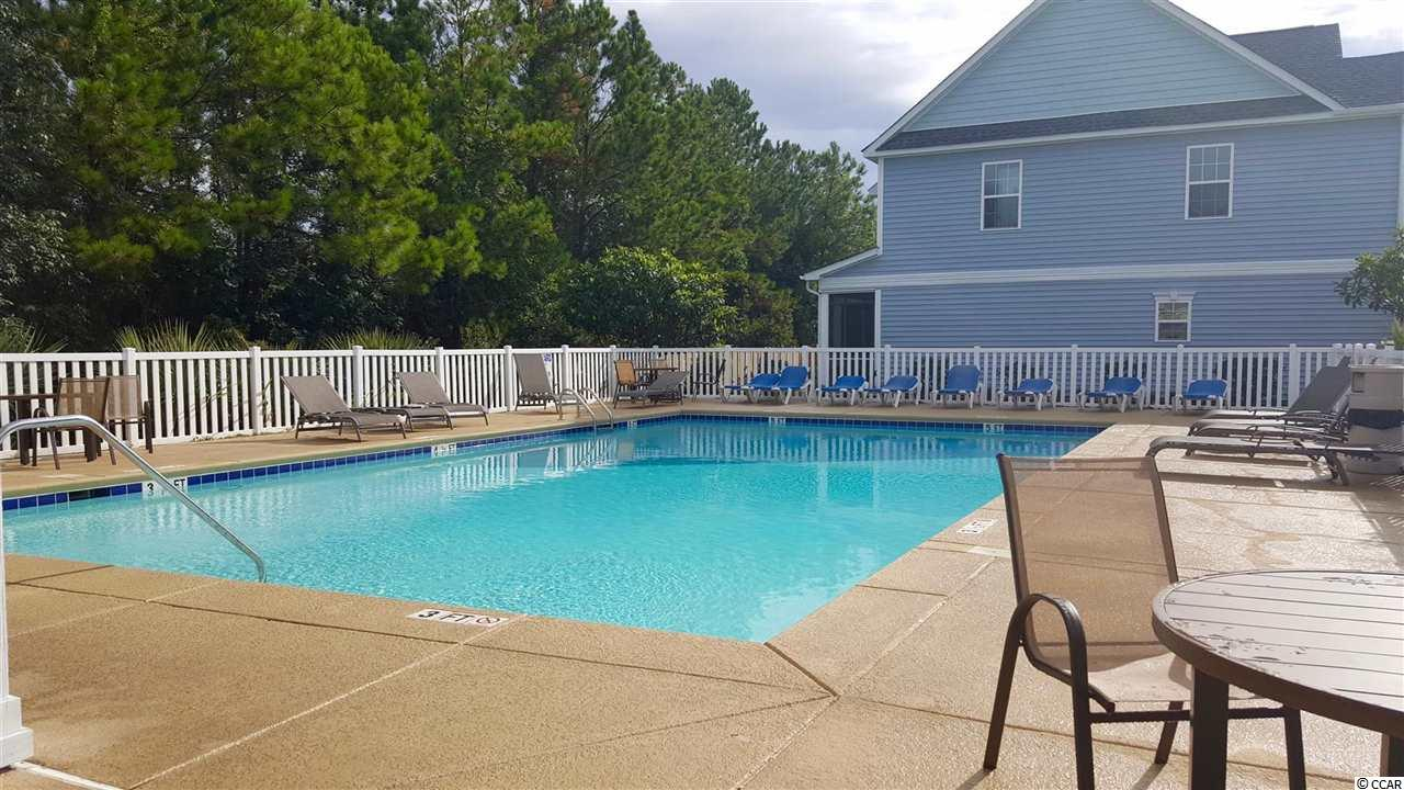 Contact your real estate agent to view this  Pine Island Townhomes condo for sale