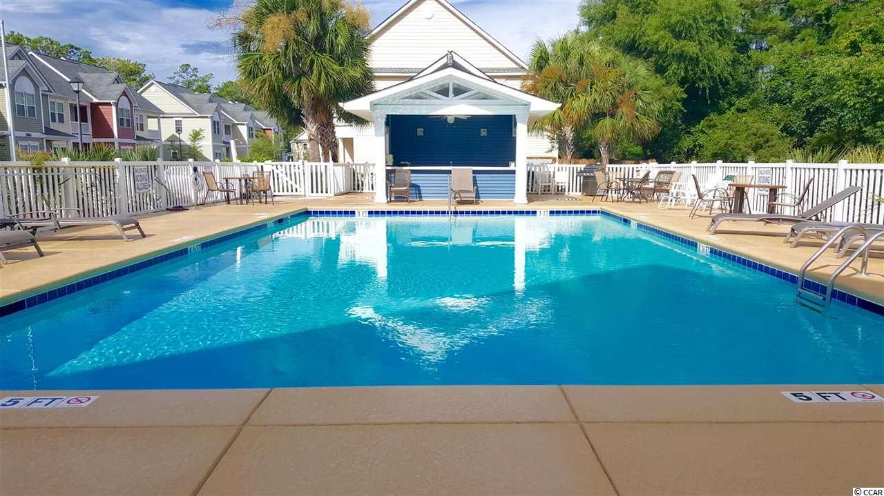 Another property at   Pine Island Townhomes offered by Myrtle Beach real estate agent
