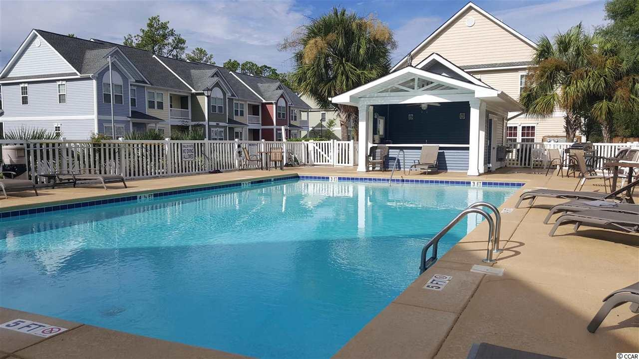 condo for sale at 1675 E Low Country Place