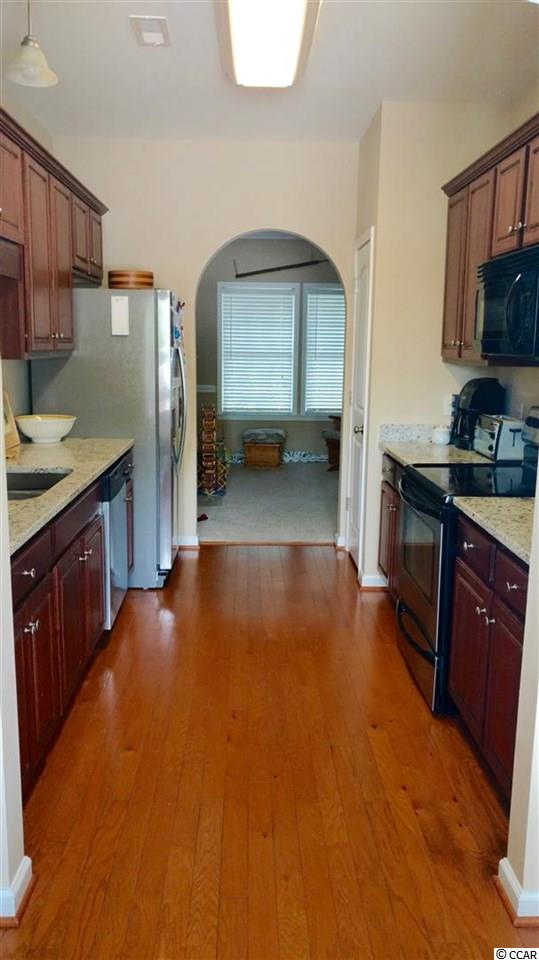 Pine Island Townhomes condo at 1675 E Low Country Place for sale. 1716826