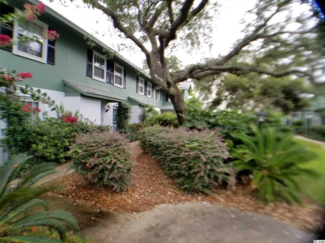 Check out this 2 bedroom condo at  Briar Patch