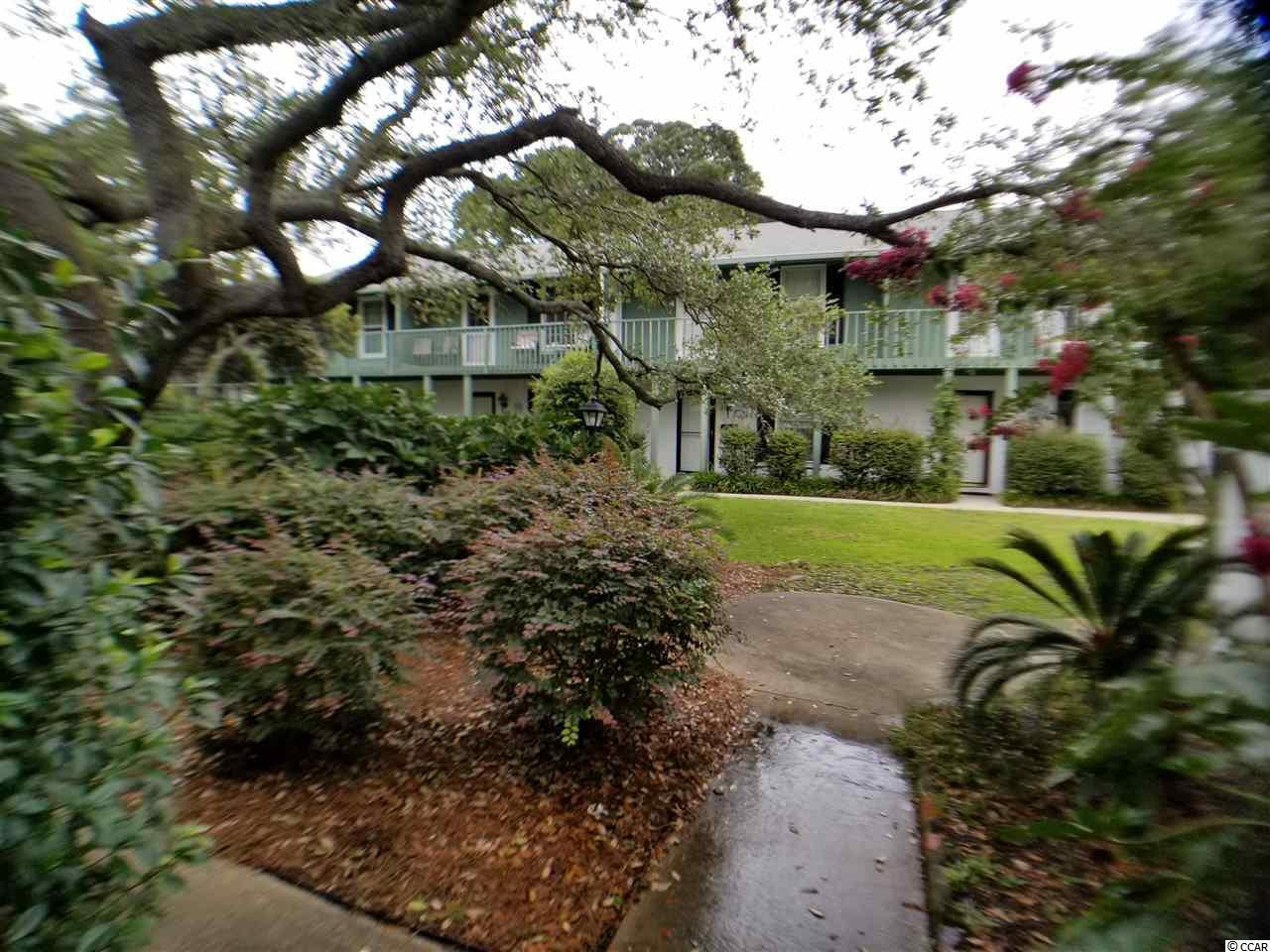This 2 bedroom condo at  Briar Patch is currently for sale