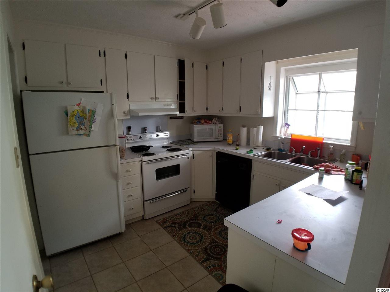 Another property at  Briar Patch offered by Myrtle Beach real estate agent